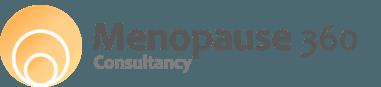 Menopause 360